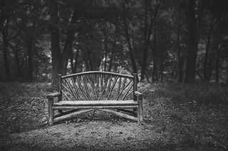 A Place to Sit 6 | by ScottNorrisPhoto