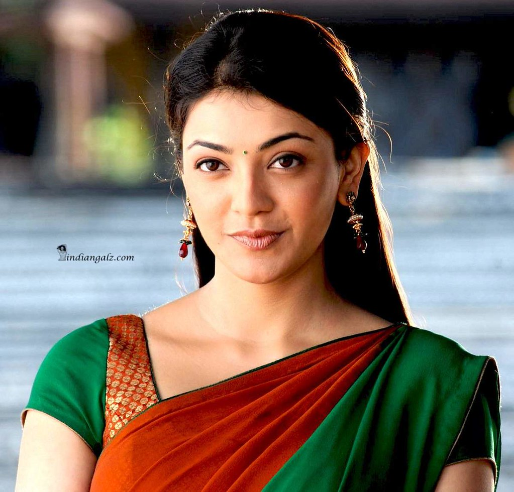 Telugu heroines photo 14