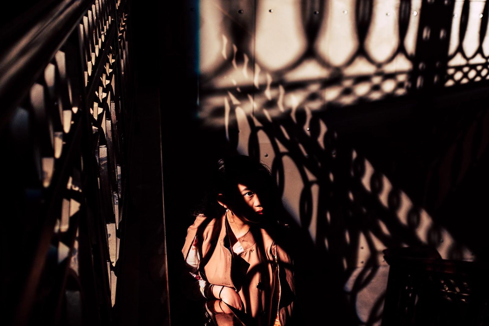 Untitled | by Bojan Nikolic