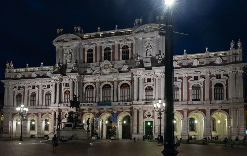 Museo Nazionale Del Risorgimento Italiano.Museo Nazionale Del Risorgimento Italiano Mai 2018 Torino Flickr
