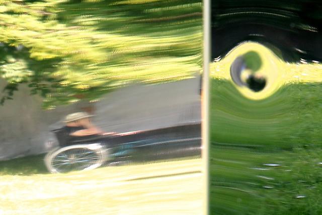 Cambridgeshire Handicap