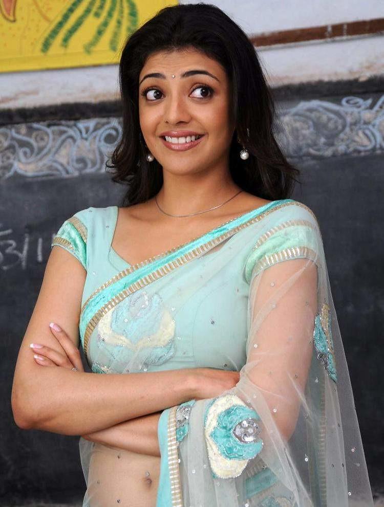 Telugu Heroines Hot Photos In Saree Pics Bucketblogspotc Flickr