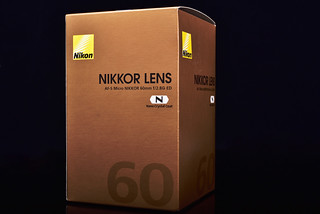 Nikon-Nikkor-Micro-60mm-f2-8G-ED-1 | by Sinchen.Lin
