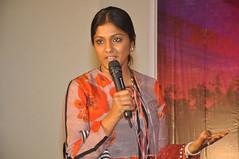 Wife Of Ram Trailer Launch Stills
