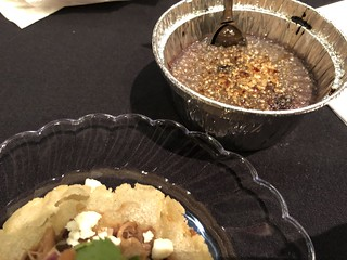 Taste of WV | by Candace Nelson