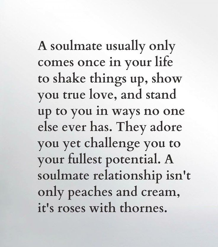 Soulmate And Love Quotes You Are My Soulmate My Penguin Flickr