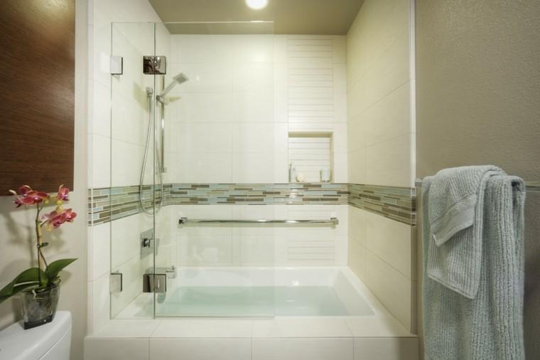 Design Bagno Con Doccia : Bagno con doccia 50 varianti di design da abbinare. flickr