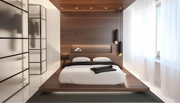 Camere da letto armadi funzionali e moderni per la casa | Flickr