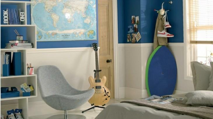 Camere Da Letto Giovani : Camere da letto per giovani idee incredibili per progettiu flickr