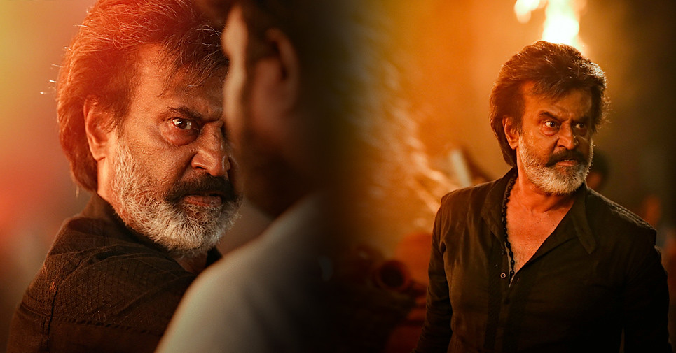 download and watch kaala 2018 moviescouch hd kaala is a pu flickr