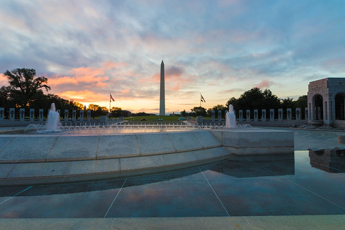 ww2 memorial june 4 2018 (1 of 1) | by JustinCEO