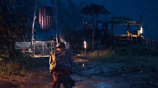 Days Gone | by PlayStation.Blog
