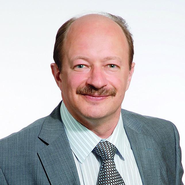 Валерий Третьяков, генеральный директор рейтингового агентства «РИА Рейтинг» медиагруппы МИА «Россия сегодня»