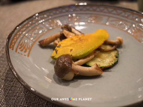 Namari by Chef Chris Oronce-24.jpg | by OURAWESOMEPLANET: PHILS #1 FOOD AND TRAVEL BLOG