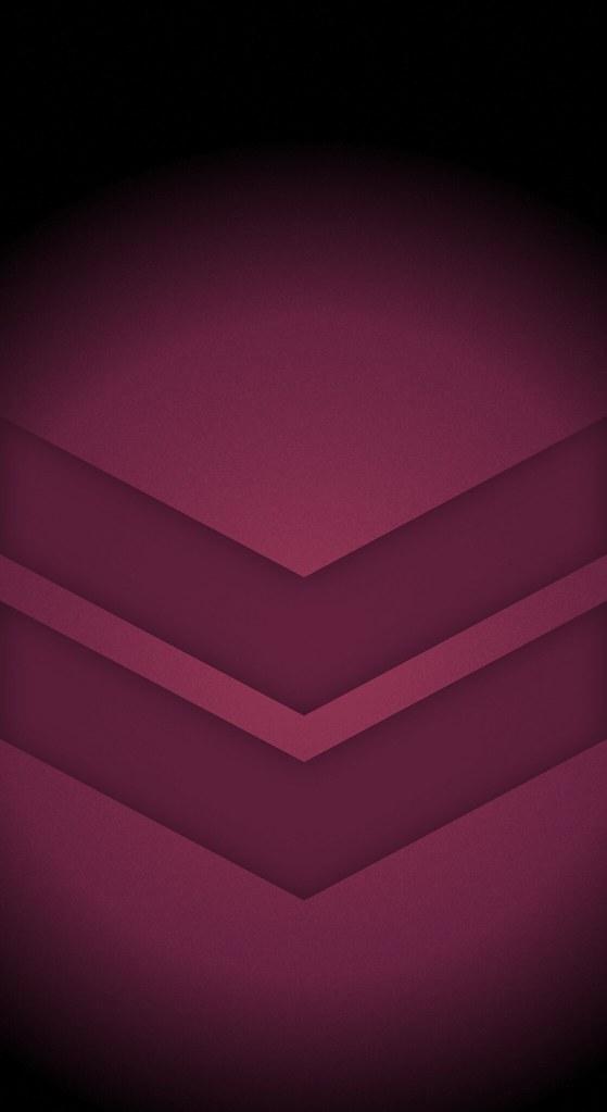 2013 Qld Maroons Iphone X Home Screen Wallpaper Splash Thi Flickr