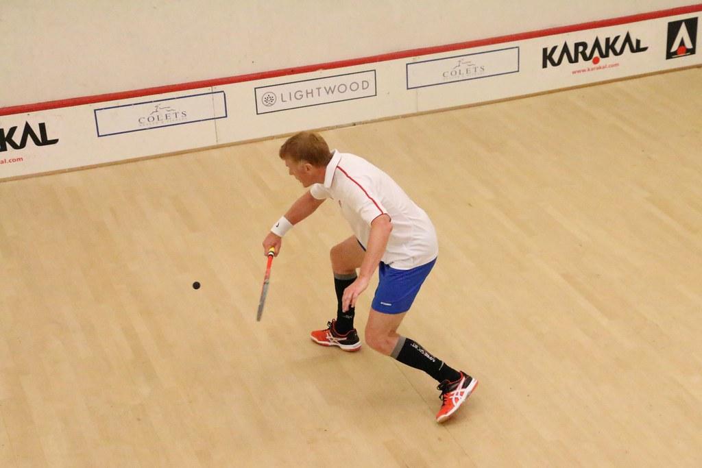buty sportowe do squasha