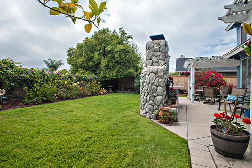 12136 Creekside Ct San Diego-large-048-54-048-1499x1000-72dpi | by sandiegocastles