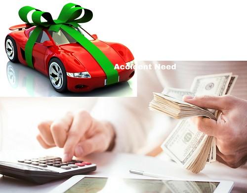 Weekly Cheap Car Insurance