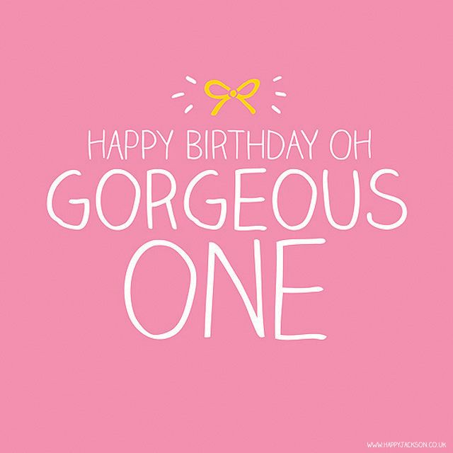 Best Birthday Quotes Happy Birthday E Card Whatsapp Face Flickr