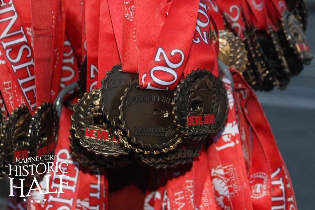 img 9864 marine corps marathon flickr