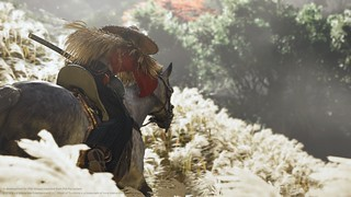 Ghost of Tsushima - 03 | by PlayStation.Blog