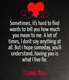 Distance Quotes Best I Love You Quotes Distance Quotes Flickr