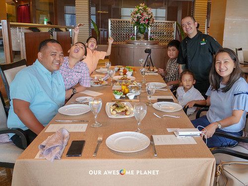 22 Prime - Father's Day-17.jpg | by OURAWESOMEPLANET: PHILS #1 FOOD AND TRAVEL BLOG