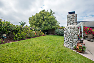 12136 Creekside Ct San Diego-large-049-43-049-1499x1000-72dpi | by sandiegocastles