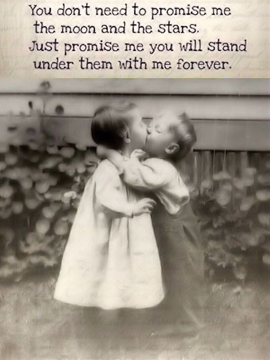 Soulmate And Love Quotes Love Quote Soulmate Quotes P Flickr