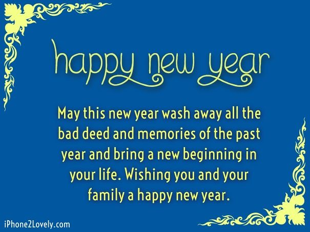 happy new year 2018 quotes new year greetings wishes happynewyear