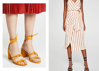 things-to-buy-for-june-from-fashion-agony | by nikahuk