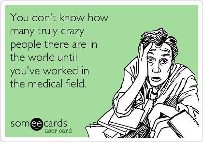 Most Funny Quotes 20 Hilarious Nursing Quotes Funnyquote Flickr