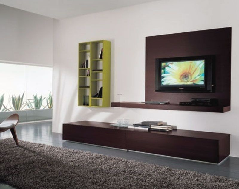 purchase cheap 06426 e1d02 Find the modern TV Wall Mounting Services!! | Where to find ...