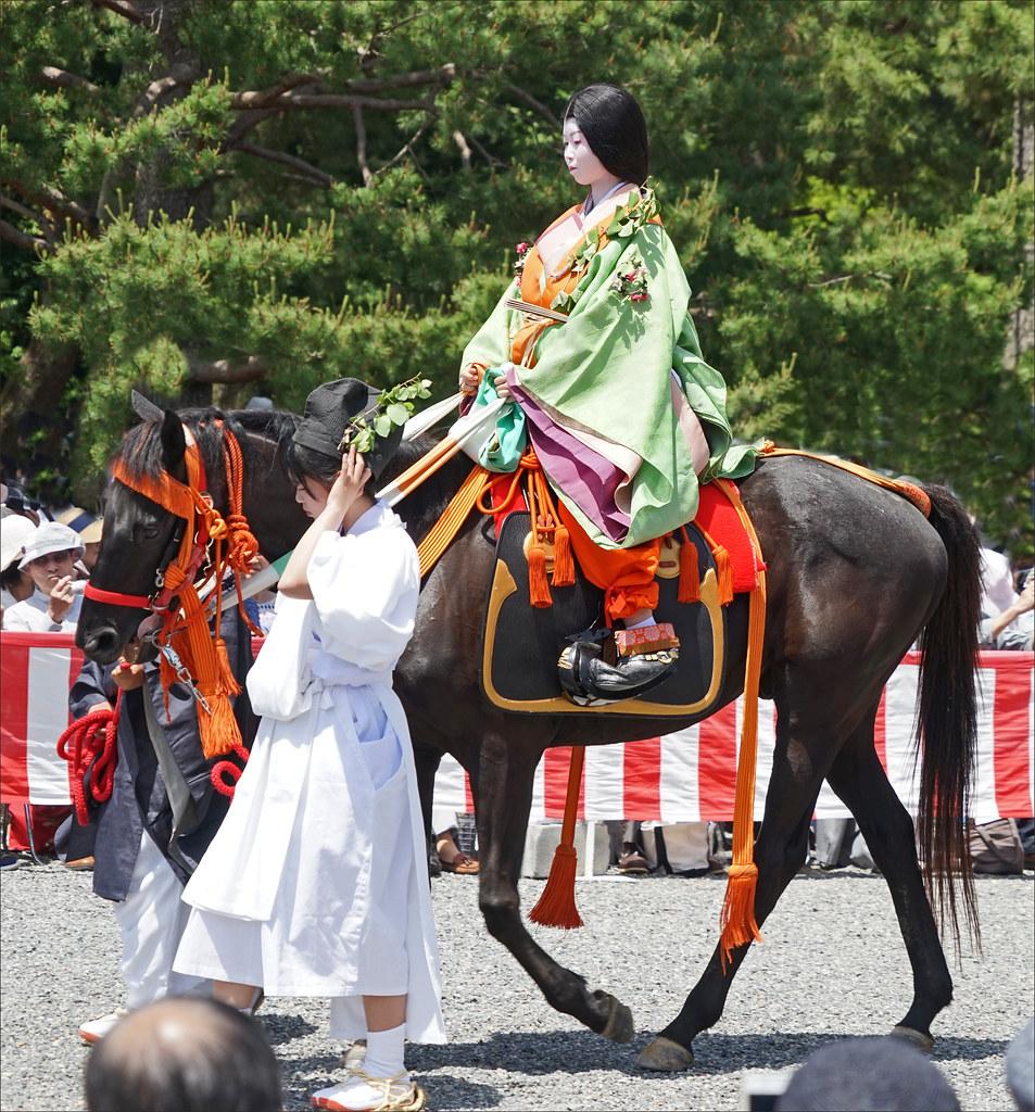Du lịch Nhật Bản thời điểm nào đẹp nhất/ Lễ hội mùa hè- Du lịch Nhật Bản tháng 5