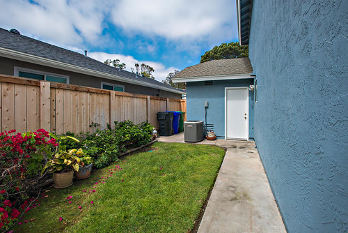 12136 Creekside Ct San Diego-large-055-47-055-1499x1000-72dpi | by sandiegocastles