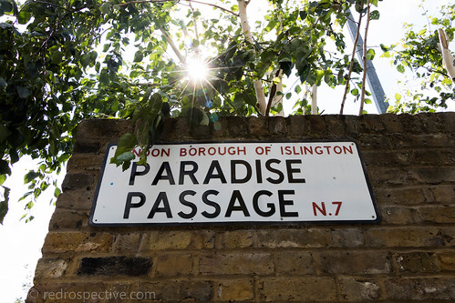 2017 - Open Square Garden - Saturday - 02b - Paradise Park -7128 | by Out To The Streets