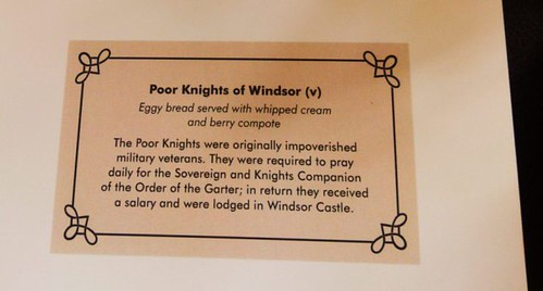 poor-knights-of-windsor-menu-e1464958996356-1024x549 | by hberthone