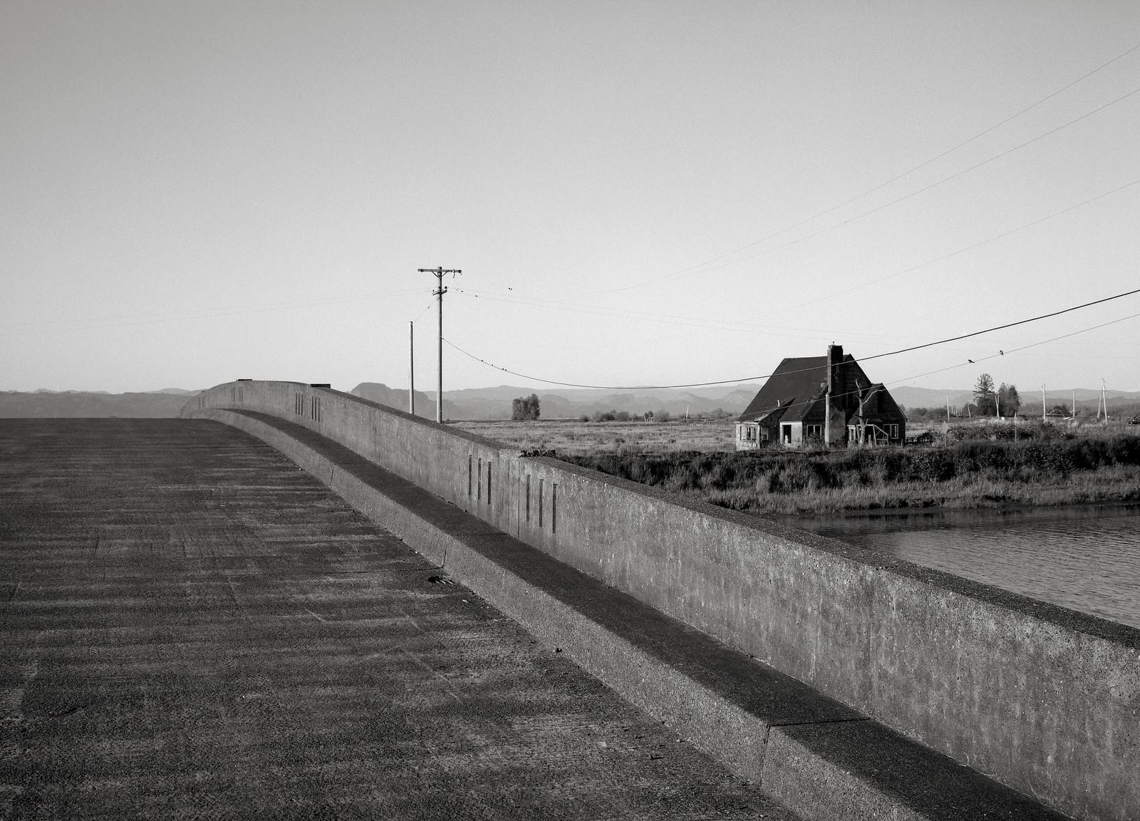 Svensen Island, Oregon | by austin granger