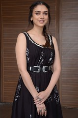 Aditi Rao Hydari Latest Stills