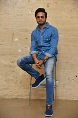 Sudheer Babu Latest Stills