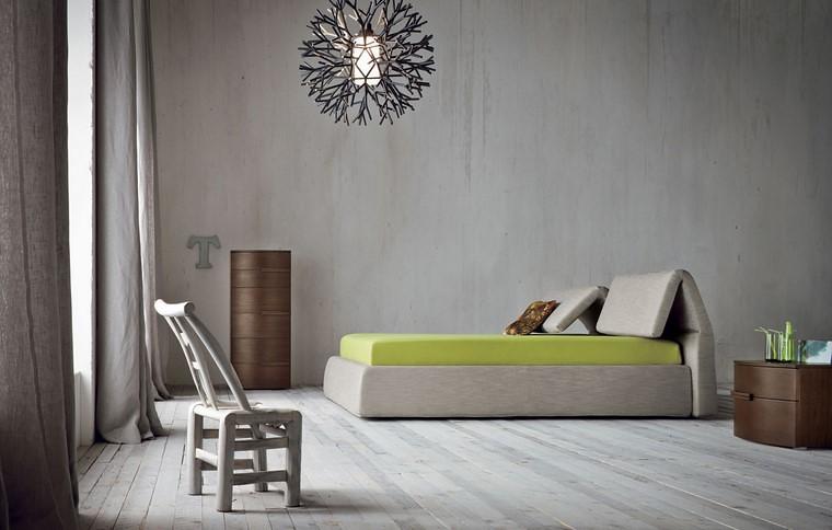 Camere Da Letto Design Minimalista : Camera da letto principale dal design minimalista oggi abbu flickr