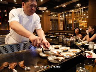 Namari by Chef Chris Oronce-38.jpg | by OURAWESOMEPLANET: PHILS #1 FOOD AND TRAVEL BLOG
