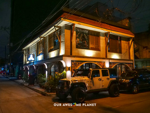 Repoblacion ng Pilipinas-12.jpg | by OURAWESOMEPLANET: PHILS #1 FOOD AND TRAVEL BLOG