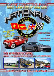 cccuk_nationals_flyer_2018-1 | by Kicks-on-66