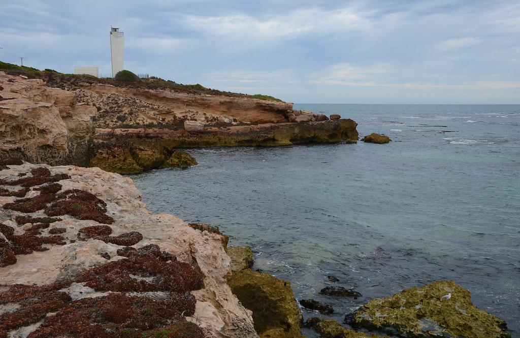 e243ed6508 ... DSC 8716 towards Robe Lighthouse