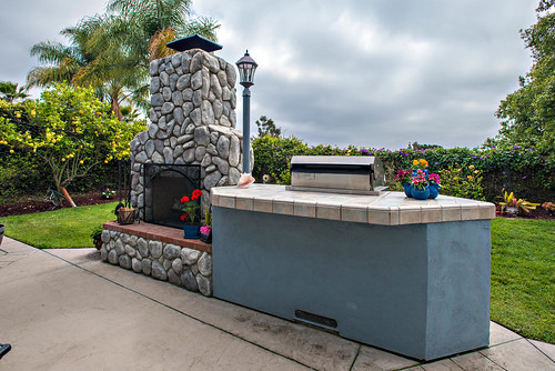12136 Creekside Ct San Diego-large-053-41-053-1499x1000-72dpi | by sandiegocastles