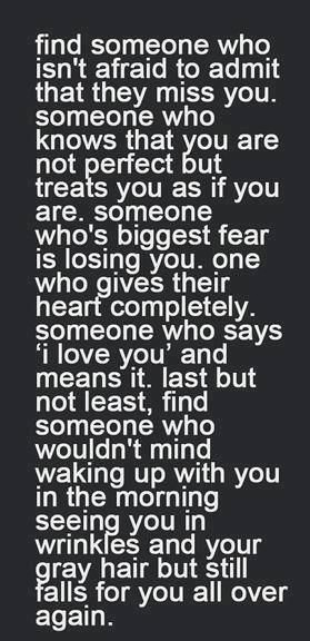 Love Quotes For Him Someone Who Can Make You Smile From Flickr