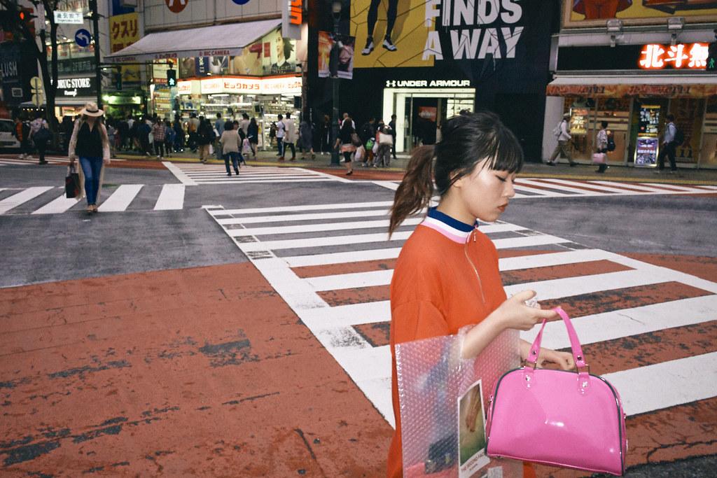 Untitled | by Ryosuke Takeoka