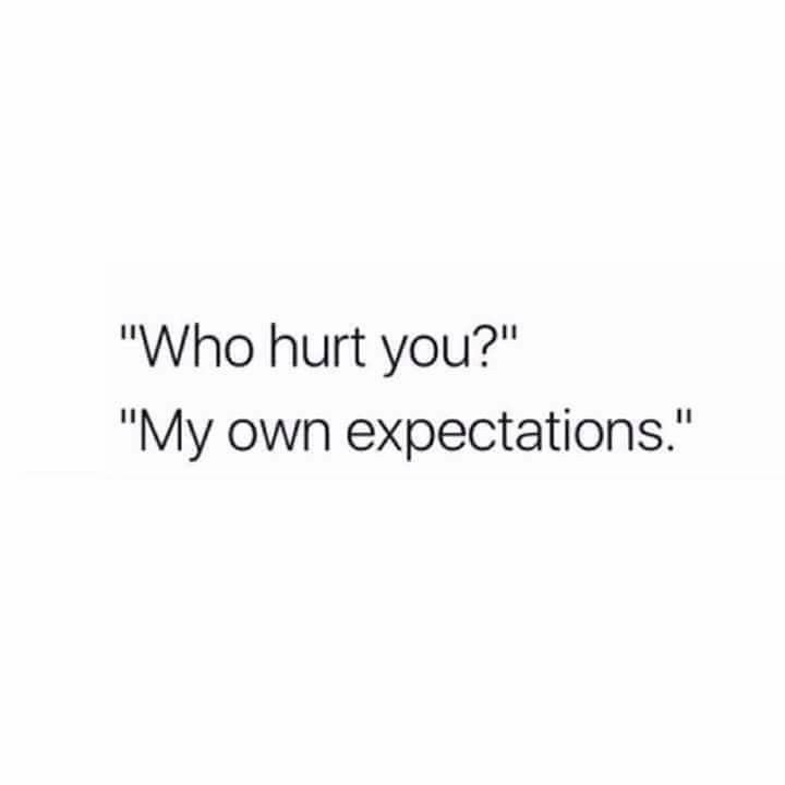 Sad Love Quotes Expectations Kills Love Sad Love Quot Flickr Inspiration Quotes About Expectations