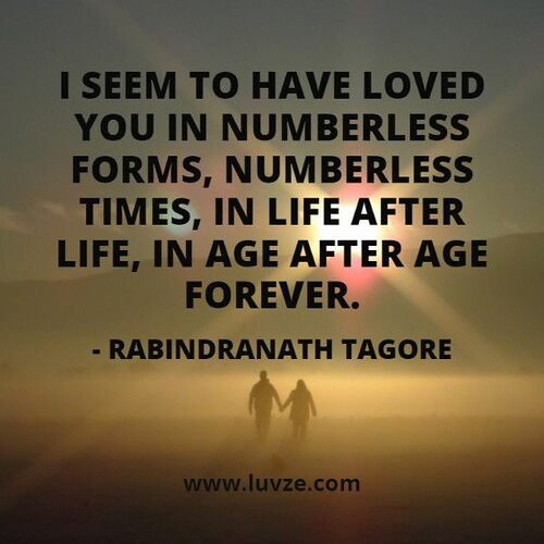 Love Quotes For Him : Cute Girlfriend Or Boyfriend Quotes